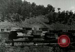 Image of Mining Community Berea Kentucky United States USA, 1933, second 25 stock footage video 65675021277