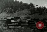 Image of Mining Community Berea Kentucky United States USA, 1933, second 26 stock footage video 65675021277
