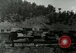Image of Mining Community Berea Kentucky United States USA, 1933, second 27 stock footage video 65675021277