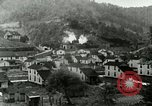 Image of Mining Community Berea Kentucky United States USA, 1933, second 28 stock footage video 65675021277