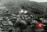 Image of Mining Community Berea Kentucky United States USA, 1933, second 29 stock footage video 65675021277