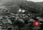 Image of Mining Community Berea Kentucky United States USA, 1933, second 30 stock footage video 65675021277