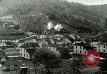 Image of Mining Community Berea Kentucky United States USA, 1933, second 31 stock footage video 65675021277