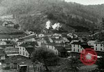 Image of Mining Community Berea Kentucky United States USA, 1933, second 32 stock footage video 65675021277
