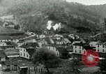 Image of Mining Community Berea Kentucky United States USA, 1933, second 33 stock footage video 65675021277
