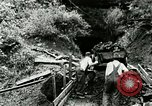 Image of Mining Community Berea Kentucky United States USA, 1933, second 35 stock footage video 65675021277