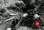 Image of Mining Community Berea Kentucky United States USA, 1933, second 36 stock footage video 65675021277