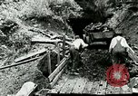 Image of Mining Community Berea Kentucky United States USA, 1933, second 37 stock footage video 65675021277