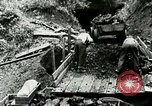 Image of Mining Community Berea Kentucky United States USA, 1933, second 38 stock footage video 65675021277