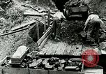 Image of Mining Community Berea Kentucky United States USA, 1933, second 39 stock footage video 65675021277