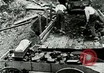 Image of Mining Community Berea Kentucky United States USA, 1933, second 40 stock footage video 65675021277