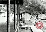 Image of Mining Community Berea Kentucky United States USA, 1933, second 56 stock footage video 65675021277