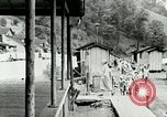 Image of Mining Community Berea Kentucky United States USA, 1933, second 57 stock footage video 65675021277