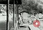 Image of Mining Community Berea Kentucky United States USA, 1933, second 58 stock footage video 65675021277