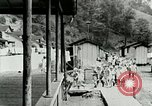 Image of Mining Community Berea Kentucky United States USA, 1933, second 59 stock footage video 65675021277