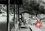 Image of Mining Community Berea Kentucky United States USA, 1933, second 60 stock footage video 65675021277