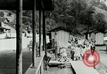 Image of Mining Community Berea Kentucky United States USA, 1933, second 61 stock footage video 65675021277