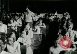 Image of Community School Berea Kentucky United States USA, 1933, second 21 stock footage video 65675021278