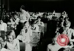 Image of Community School Berea Kentucky United States USA, 1933, second 22 stock footage video 65675021278