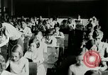 Image of Community School Berea Kentucky United States USA, 1933, second 25 stock footage video 65675021278
