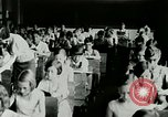 Image of Community School Berea Kentucky United States USA, 1933, second 26 stock footage video 65675021278