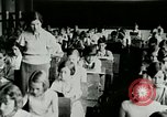 Image of Community School Berea Kentucky United States USA, 1933, second 27 stock footage video 65675021278