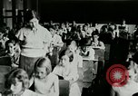 Image of Community School Berea Kentucky United States USA, 1933, second 28 stock footage video 65675021278