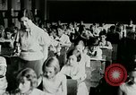 Image of Community School Berea Kentucky United States USA, 1933, second 29 stock footage video 65675021278