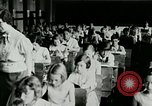 Image of Community School Berea Kentucky United States USA, 1933, second 30 stock footage video 65675021278