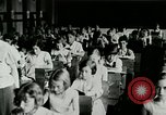 Image of Community School Berea Kentucky United States USA, 1933, second 31 stock footage video 65675021278