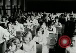 Image of Community School Berea Kentucky United States USA, 1933, second 33 stock footage video 65675021278