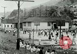 Image of Community School Berea Kentucky United States USA, 1933, second 34 stock footage video 65675021278