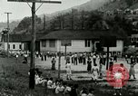 Image of Community School Berea Kentucky United States USA, 1933, second 35 stock footage video 65675021278