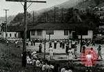 Image of Community School Berea Kentucky United States USA, 1933, second 38 stock footage video 65675021278