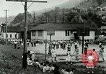 Image of Community School Berea Kentucky United States USA, 1933, second 40 stock footage video 65675021278