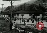 Image of Community School Berea Kentucky United States USA, 1933, second 41 stock footage video 65675021278