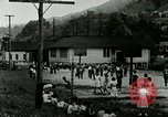 Image of Community School Berea Kentucky United States USA, 1933, second 43 stock footage video 65675021278