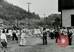 Image of Community School Berea Kentucky United States USA, 1933, second 45 stock footage video 65675021278