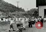 Image of Community School Berea Kentucky United States USA, 1933, second 46 stock footage video 65675021278