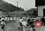 Image of Community School Berea Kentucky United States USA, 1933, second 47 stock footage video 65675021278