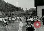 Image of Community School Berea Kentucky United States USA, 1933, second 48 stock footage video 65675021278