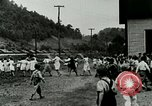 Image of Community School Berea Kentucky United States USA, 1933, second 49 stock footage video 65675021278