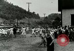 Image of Community School Berea Kentucky United States USA, 1933, second 51 stock footage video 65675021278