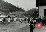 Image of Community School Berea Kentucky United States USA, 1933, second 52 stock footage video 65675021278