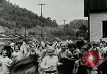 Image of Community School Berea Kentucky United States USA, 1933, second 55 stock footage video 65675021278