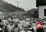 Image of Community School Berea Kentucky United States USA, 1933, second 56 stock footage video 65675021278