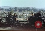 Image of mountain handicrafts North Carolina United States USA, 1945, second 29 stock footage video 65675021282