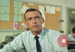 Image of Aerospace Research Pilot School California United States USA, 1963, second 2 stock footage video 65675021291
