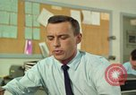 Image of Aerospace Research Pilot School California United States USA, 1963, second 4 stock footage video 65675021291