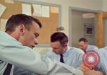 Image of Aerospace Research Pilot School California United States USA, 1963, second 9 stock footage video 65675021291
